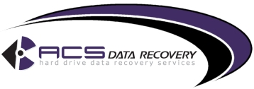 hard disk drive data recovery services