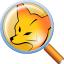 Microsoft Visualfox Data Recovery