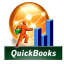 Quickbooks file repair and data recovery
