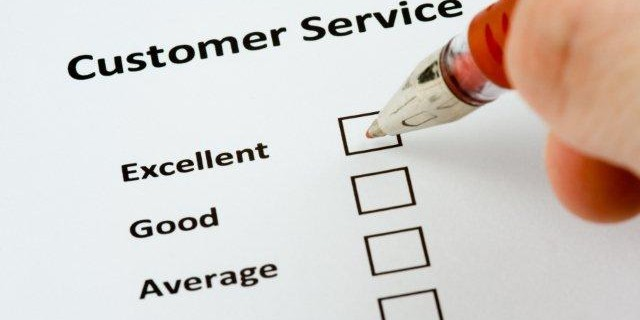 ACS Data Recovery focuses on providing the best customer service possible