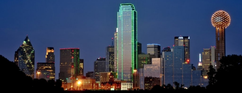 Hard drive data recovery services for the Dallas / Fort Worth area.