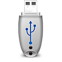 USB data recovery - portable drive recovery